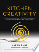 Kitchen Creativity PDF