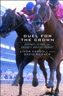 Duel for the Crown ebook