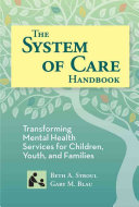 The System Of Care Handbook