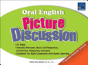 e Oral English  Picture Discussion For Upper Primary Levels