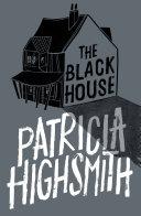 The Black House ebook