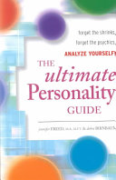 The Ultimate Personality Guide