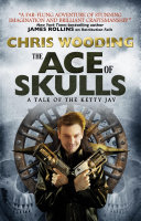 The Ace of Skulls: A Tale of the Ketty Jay Pdf/ePub eBook