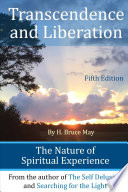 Transcendence and Liberation