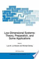 Nanoscale Science and Technology