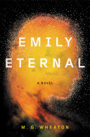Emily Eternal Pdf/ePub eBook