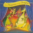 The Princess and the Dragon Book PDF
