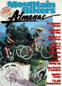 Mountain Bikers Almanac