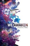 We Awaken Pdf/ePub eBook