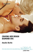 Pdf Craving Her Rough Diamond Doc