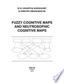 Fuzzy Cognitive Maps and Neutrosophic Cognitive Maps