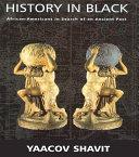 History in Black [Pdf/ePub] eBook