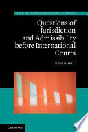 The Oxford Handbook Of International Adjudication [Pdf/ePub] eBook