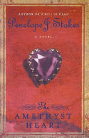 The Amethyst Heart ebook