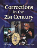 Corrections in the 21st Century with Student Tutorial  Glencoe  Book PDF