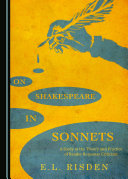 On Shakespeare in Sonnets