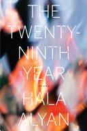 The Twenty-Ninth Year Pdf/ePub eBook