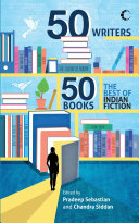 50 Writers  50 Books