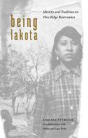 Being Lakota [Pdf/ePub] eBook