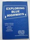 Exploring Blue Highways ebook