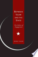 Between Islam and the State