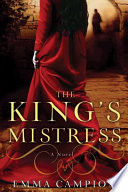 The King s Mistress