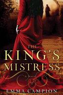 Pdf The King's Mistress Telecharger