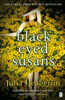 Black-Eyed Susans ebook