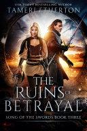 Pdf The Ruins of Betrayal