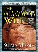 The Salaryman s Wife