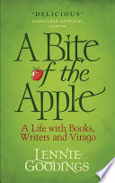 A Bite of the Apple
