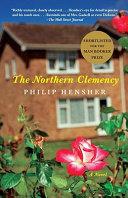 The Northern Clemency Pdf/ePub eBook