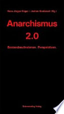 Anarchismus 2.0