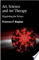 Art Science And Art Therapy