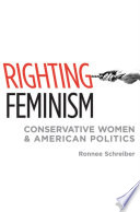 Righting Feminism