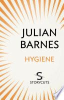 Hygiene  Storycuts
