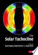 The Solar Tachocline Book