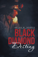 Black Diamond Destiny ebook