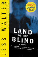 Land of the Blind Book