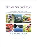 The Arrows Cookbook ebook