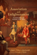 Association and Enlightenment