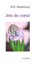 Pdf Jets de coeur Telecharger