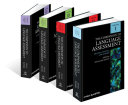 The Companion to Language Assessment
