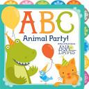 ABC Animal Party