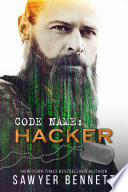 Code Name  Hacker Book
