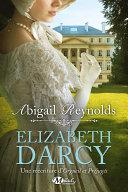 Elizabeth Darcy ebook