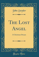 The Lost Angel