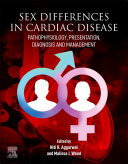 Sex differences in Cardiac Diseases