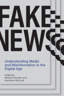 Fake News ebook