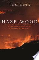 Hazelwood Book